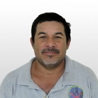 Mr. Rufino