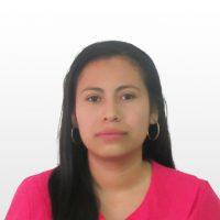 Yersica Marroquin