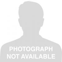 PortraitNotFoundSilhouettes-01