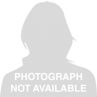 PortraitNotFoundSilhouettes-02