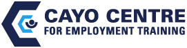 Cayo Centre For Employment Training
