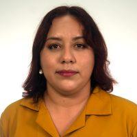 DianeGalvez
